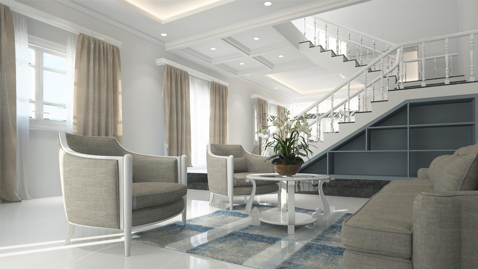 bytový design
